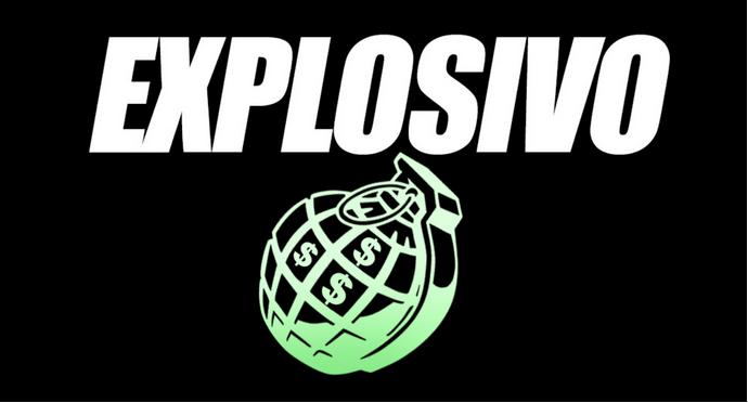 Explosivo Review