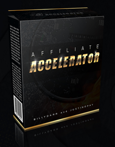 Affiliate Accelerator Review