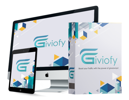Giviofy Review