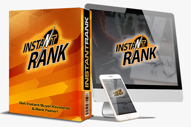 InstantRank Review