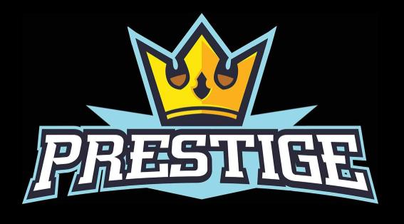 Prestige Review