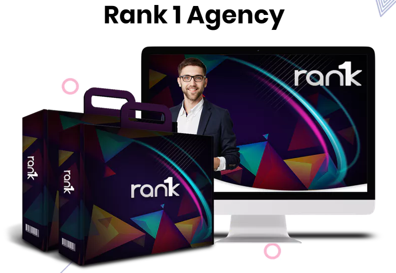 Rank One Agency Review
