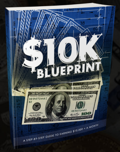 10K Blueprint Review