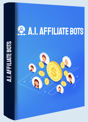 AI Affiliate Bots Review