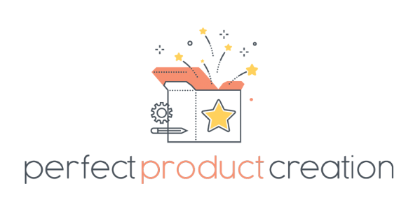 Perfect Product Creation Review