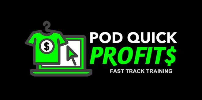Pod Quick Profits Review