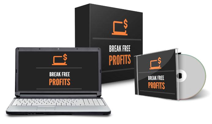 Break Free Profits
