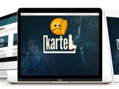 Kartel Review