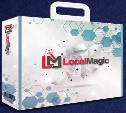 Local Magic Review