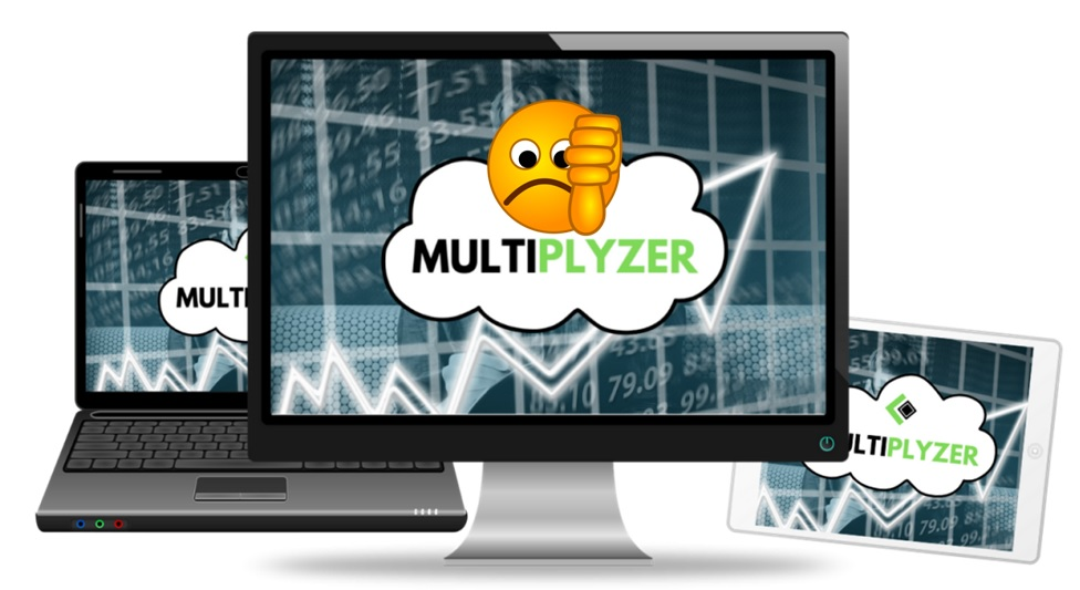 Multiplyzer Review