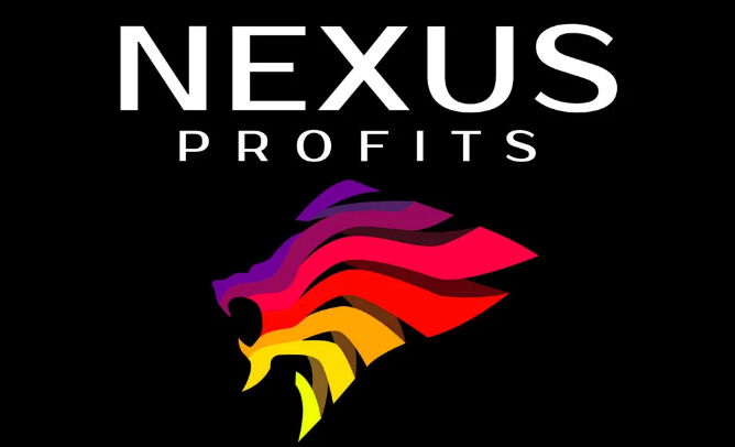 Nexus Profits Review