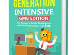 Lead Generation Intensive Review