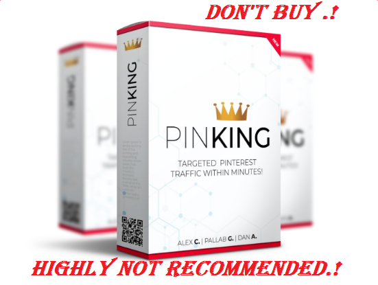 PinKing Review