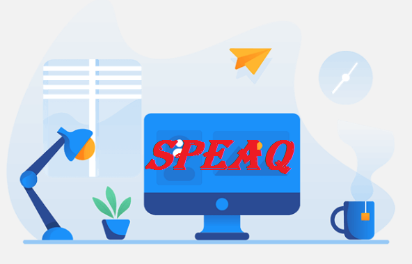 Speaq Review