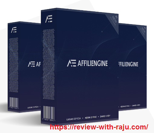 Affili Engine Review