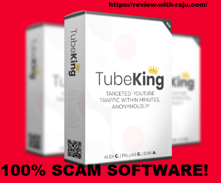 TubeKing Review