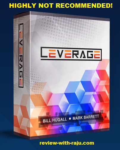 Leverage Review