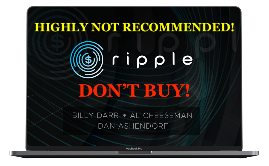 Ripple Review