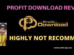 Profit Download