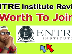 ENTRE Institute Review