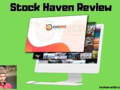Stock Haven Review