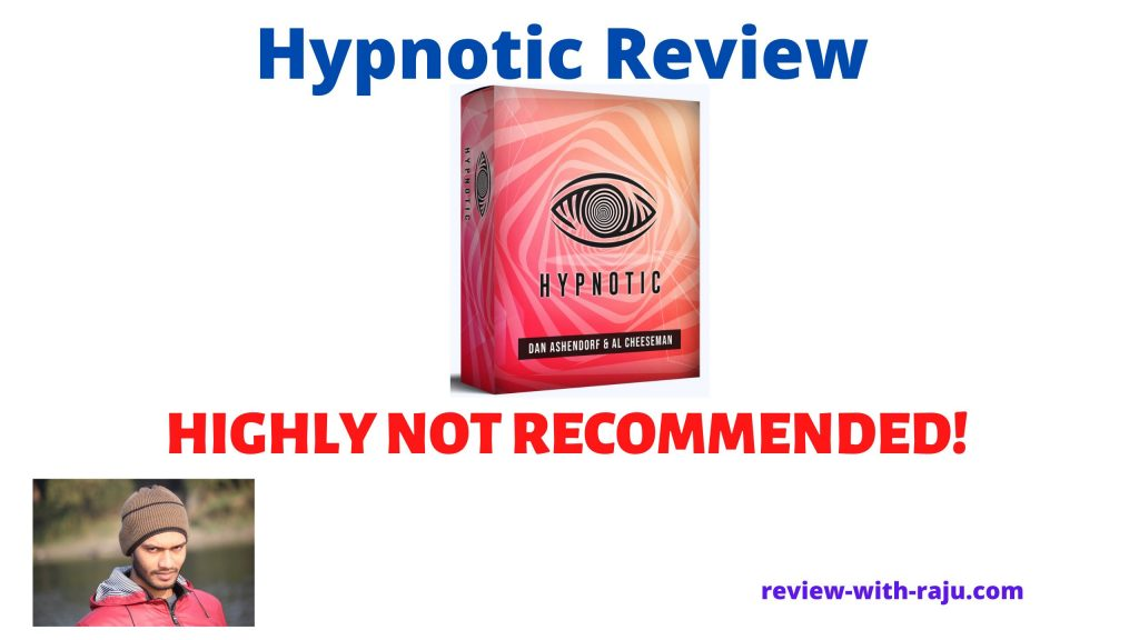 Hypnotic Review