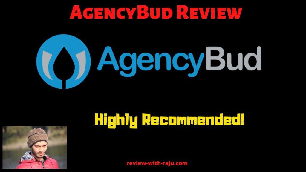 AgencyBud Review