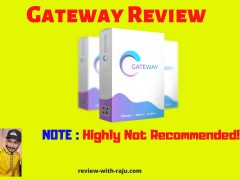 Gateway Review