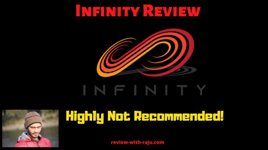Infinity Review