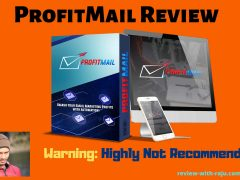 ProfitMail Review