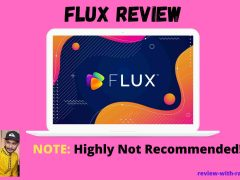 Flux Review