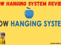 Low Hanging System Review