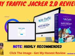 MyTrafficJacker 2.0 Review