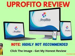 uProfito Review