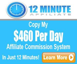 MAKE $460 COMMISSIONS PER SALE IN MINUTES