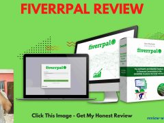 Fiverrpal Review