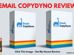 Email CopyDyno Review