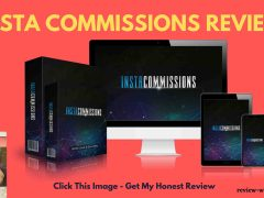 Insta Commissions Review