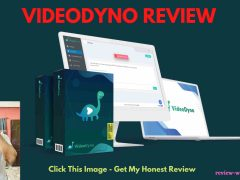 VideoDyno Review