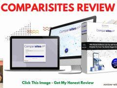 Comparisites Review