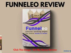Funneleo Review