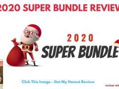 2020 Super Bundle Review