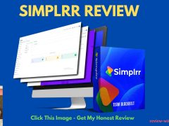 Simplrr Review