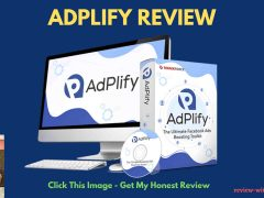 Adplify Review