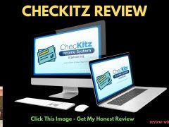 ChecKitz Review