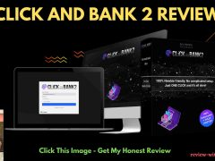 Click and Bank 2 Review