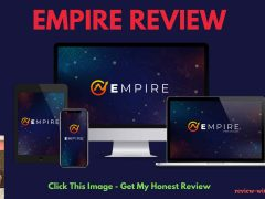 Empire Review