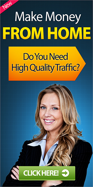 Unlimited-Buyer-Traffic