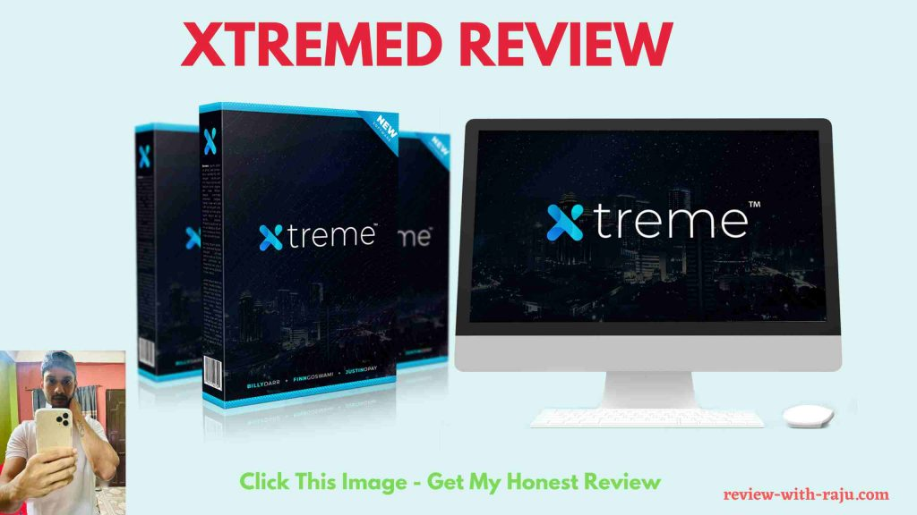 Xtreme Review