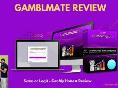 Gamblmate Review